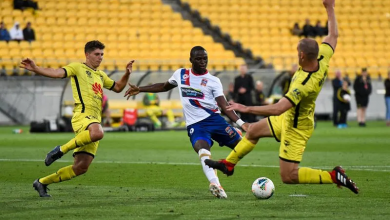 Photo of Newcastle Jets vs Wellington Phoenix Predictions,  Betting Tips and Match Previews