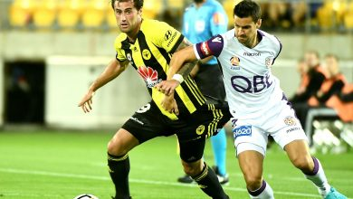Photo of Wellington Phoenix vs Perth Glory Predictions,  Betting Tips and Match Previews