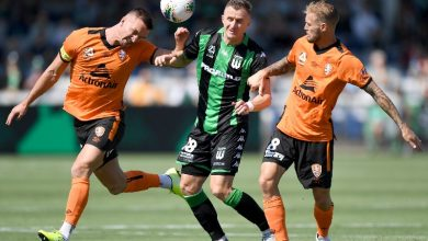 Photo of Western United vs Brisbane Roar Predictions,  Betting Tips and Match Previews