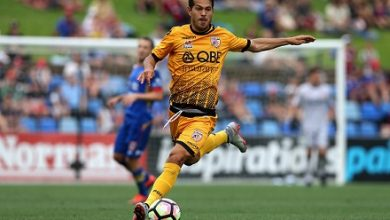 Photo of Perth Glory v Brisbane Roar Betting Tips & Preview