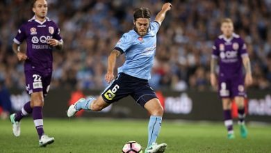 Photo of Sydney FC v Melbourne Victory Betting Tips & Preview