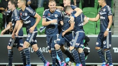 Photo of Melbourne Victory v Central Coast Mariners Betting Tips