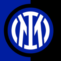 Photo of Inter Milan Goes Again to Fundamentals with New Brand – SportsLogos.Web Information