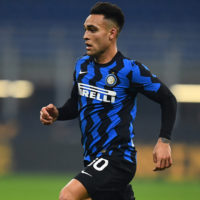 Photo of Inter Milan Will Reportedly Change Crest,  Name – SportsLogos. Net News